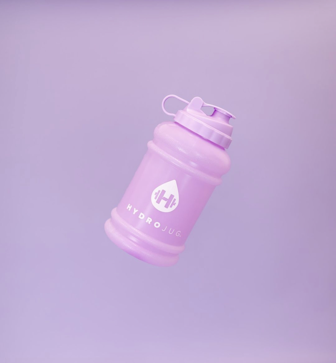 Best water bottles for workouts