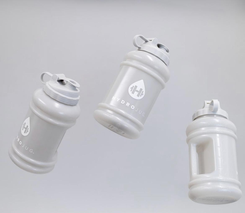 HydroJug replacement lids